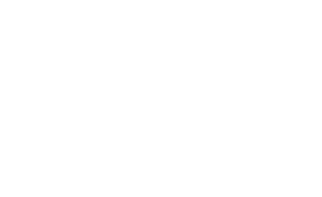 Poems for Falling Into Fullness Feed Your Vow