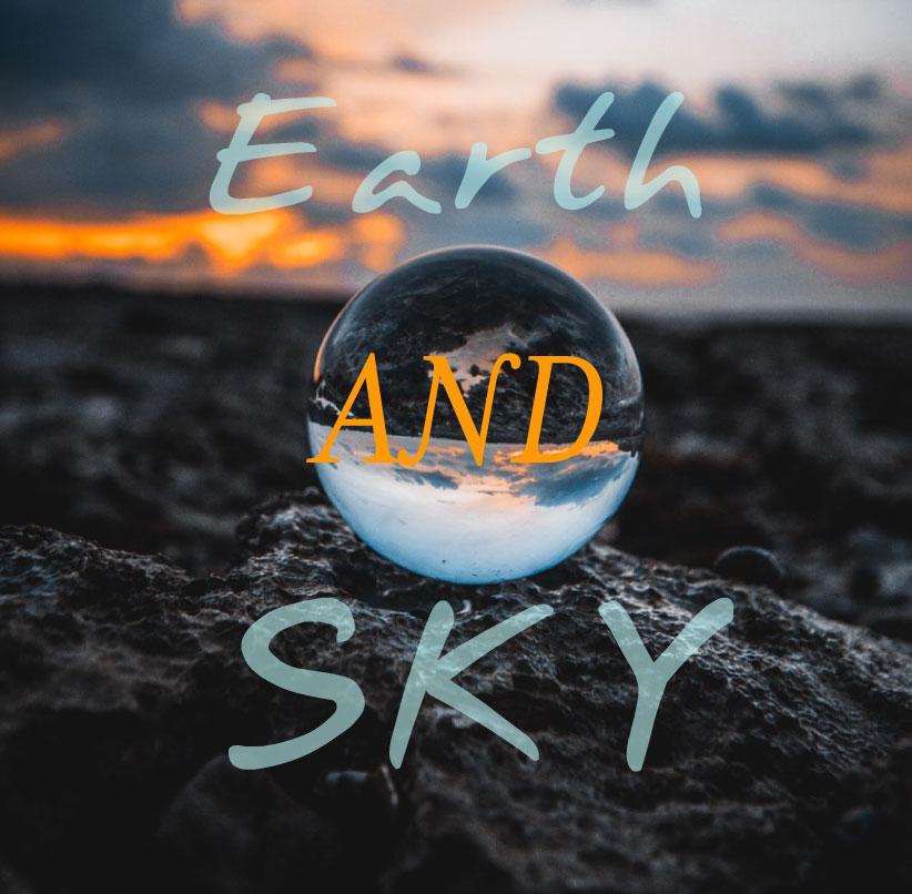 EarthandSkyPromo1