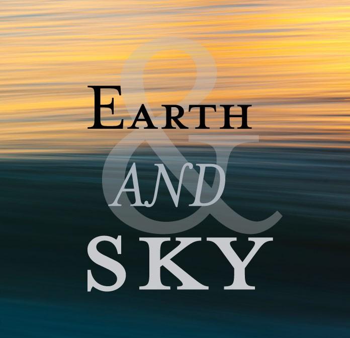 EarthandSkyPromo2