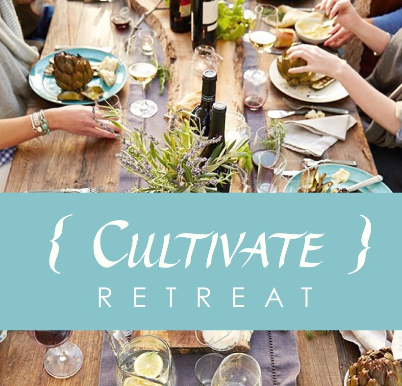 CultivateRetreatSquare