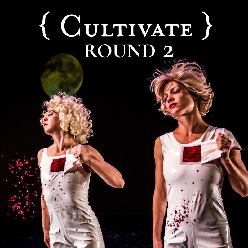Cultivate2