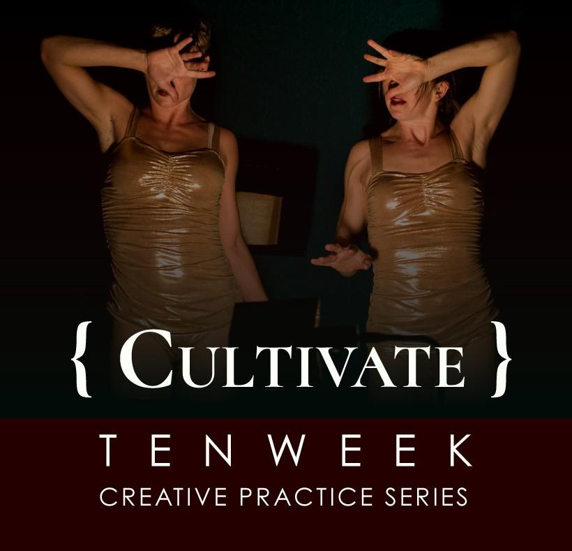CultivateCreativePracticeSeries