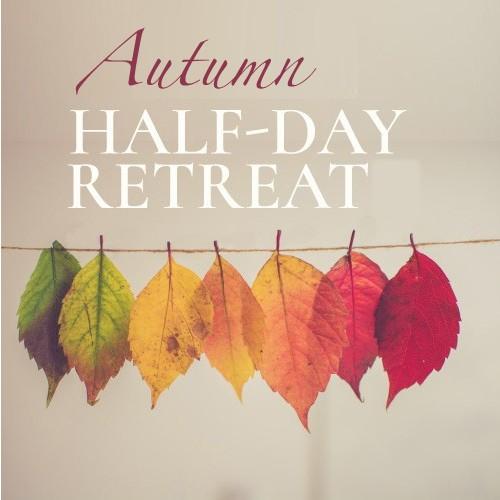 AutumnRetreat