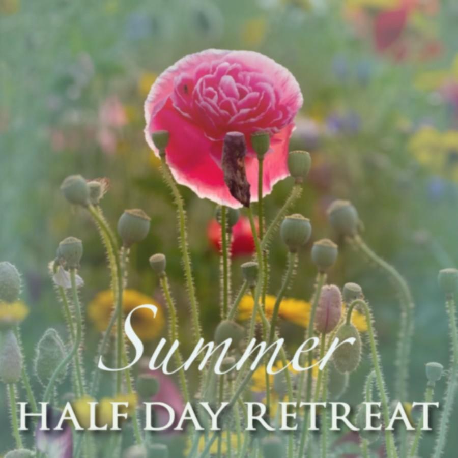 SummerRetreat2