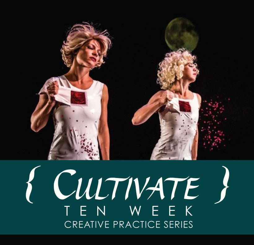 CultivateBranding-10Week