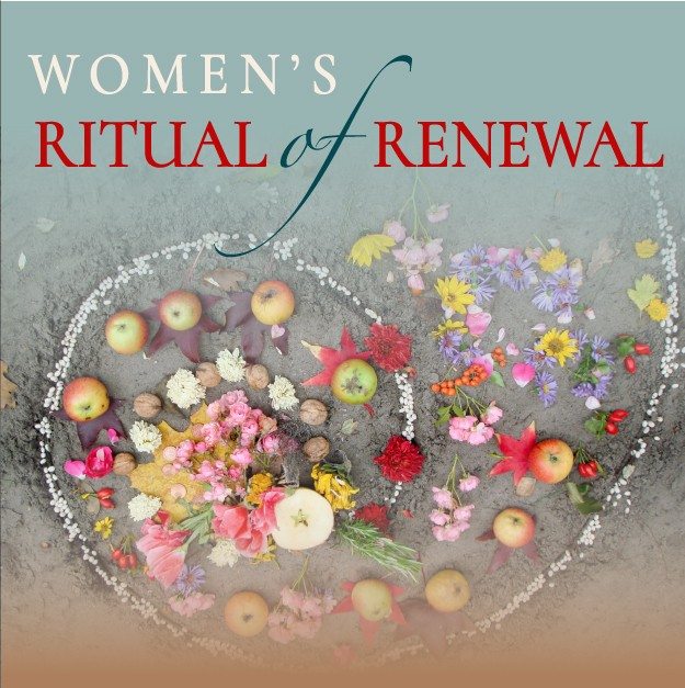 Women'sRitualofREnewal2021