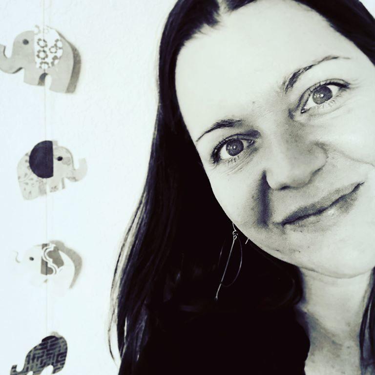 Erin Gessaman Rabke